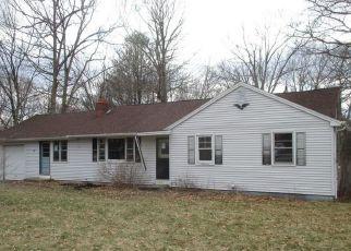 Foreclosure  id: 4264905
