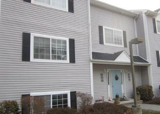 Foreclosure  id: 4264911