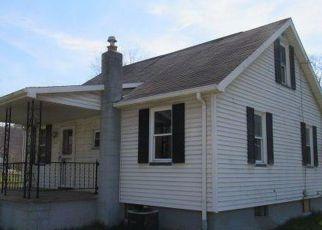 Foreclosure  id: 4264962