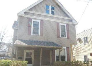 Foreclosure  id: 4264965