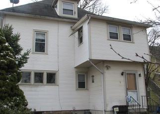 Foreclosure  id: 4264966