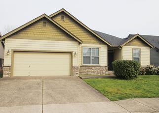 Foreclosure  id: 4264991