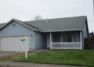 Foreclosure  id: 4264995