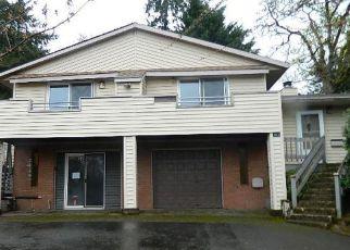 Foreclosure  id: 4264997