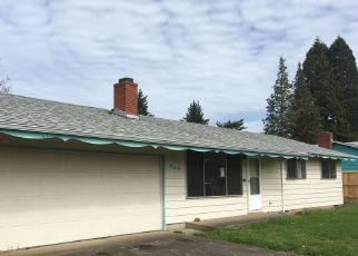 Foreclosure  id: 4264998