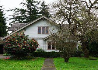 Foreclosure  id: 4265000