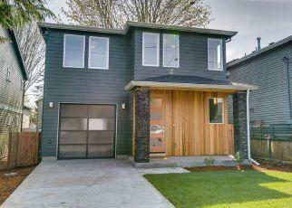 Foreclosure  id: 4265004