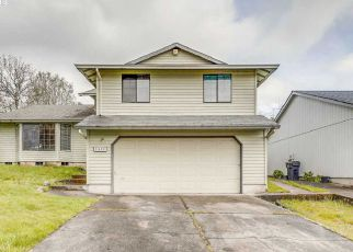 Foreclosure  id: 4265005