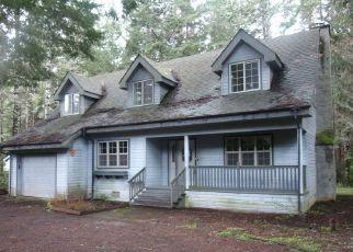 Foreclosure  id: 4265006