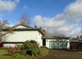 Foreclosure  id: 4265008