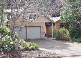 Foreclosure  id: 4265012