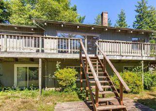 Foreclosure  id: 4265013