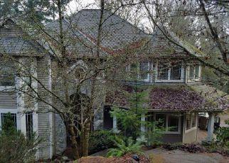 Foreclosure  id: 4265014