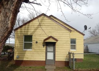 Foreclosure  id: 4265016
