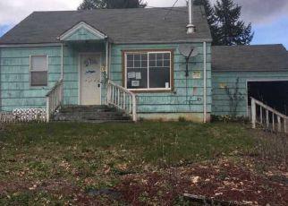 Foreclosure  id: 4265018