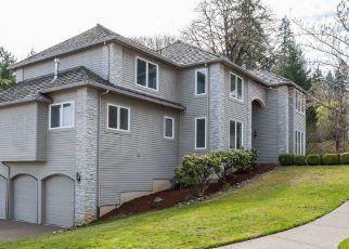 Foreclosure  id: 4265031