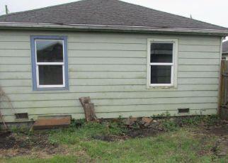 Foreclosure  id: 4265035