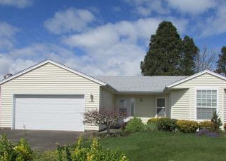Foreclosure  id: 4265036
