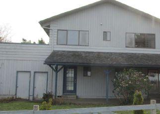 Foreclosure  id: 4265039