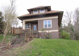 Foreclosure  id: 4265044