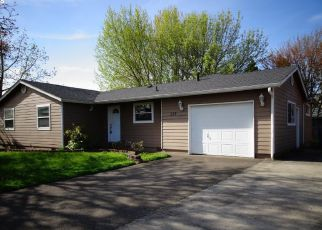 Foreclosure  id: 4265057