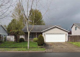 Foreclosure  id: 4265062