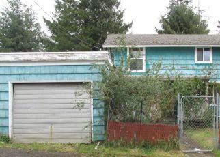 Foreclosure  id: 4265066