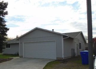 Foreclosure  id: 4265067