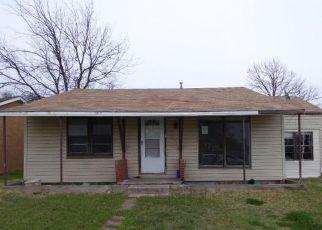 Foreclosure  id: 4265084