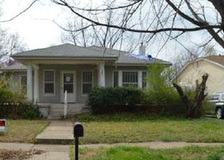 Foreclosure  id: 4265085