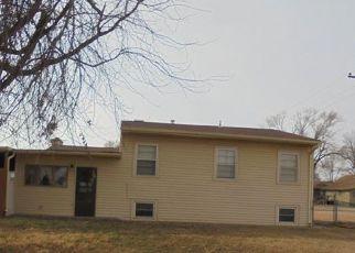 Foreclosure  id: 4265094