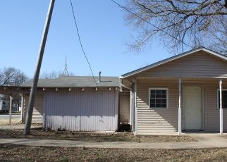 Foreclosure  id: 4265096