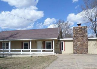 Foreclosure  id: 4265103