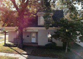 Foreclosure  id: 4265106