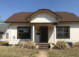 Foreclosure  id: 4265117