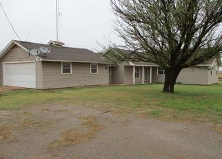 Foreclosure  id: 4265119