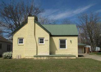 Foreclosure  id: 4265121