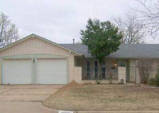 Foreclosure  id: 4265123