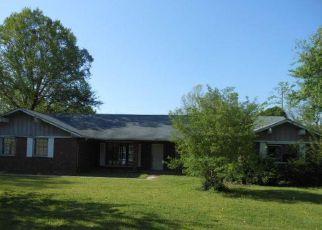 Foreclosure  id: 4265124