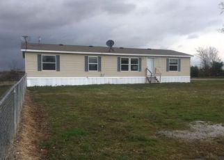 Foreclosure  id: 4265127