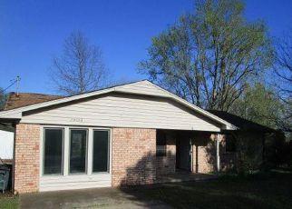 Foreclosure  id: 4265128
