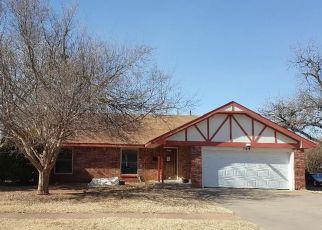 Foreclosure  id: 4265131