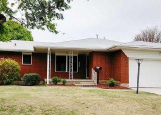 Foreclosure  id: 4265132