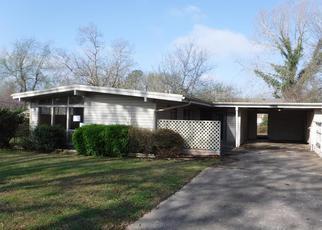 Foreclosure  id: 4265138