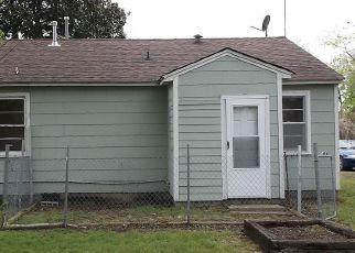 Foreclosure  id: 4265160