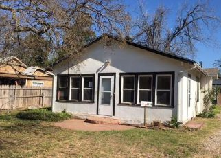 Foreclosure  id: 4265164