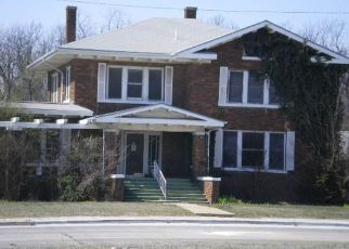 Foreclosure  id: 4265175