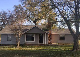 Foreclosure  id: 4265177