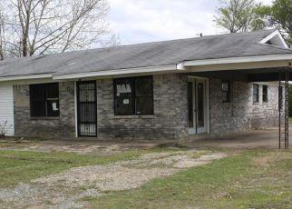 Foreclosure  id: 4265183