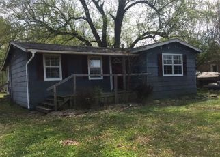 Foreclosure  id: 4265189